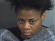 LONGMIRE, TAMARA SHARESE, 24 / CRIMINAL MISCHIEF 4TH DEGREE (SRMS) / INTERFERENCE W/OFFICIAL ACTS (SMMS) / ENDANGERMENT/NO INJURY (AGMS)