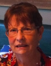 Linda Moskalik, 68, an assistant superintendent of finance at Pinckney Community Schools, passed away Wednesday May 29, 2019.