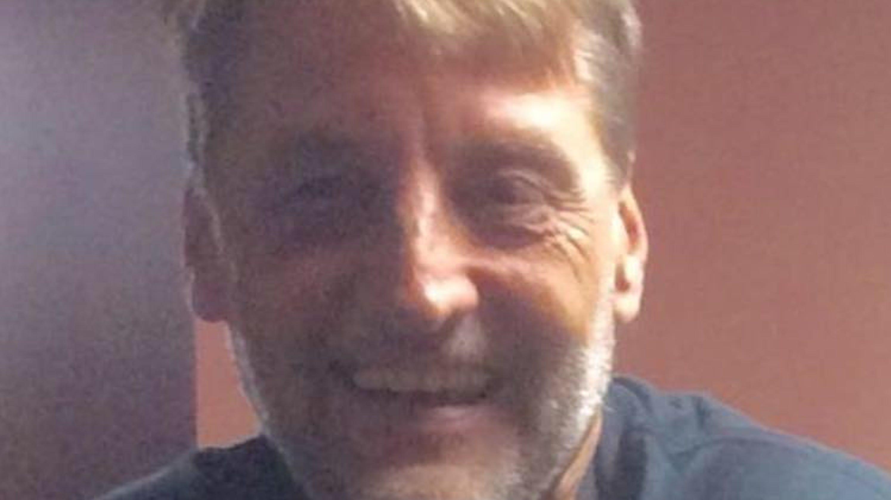 Waukesha County Social Worker Bernard Trokan Indicted For