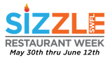 """Sizzle Restaurant Week starts today, and reporter Lisa Conley has all of the details in tomorrow's episode of """"What's Up, Naples?"""""""