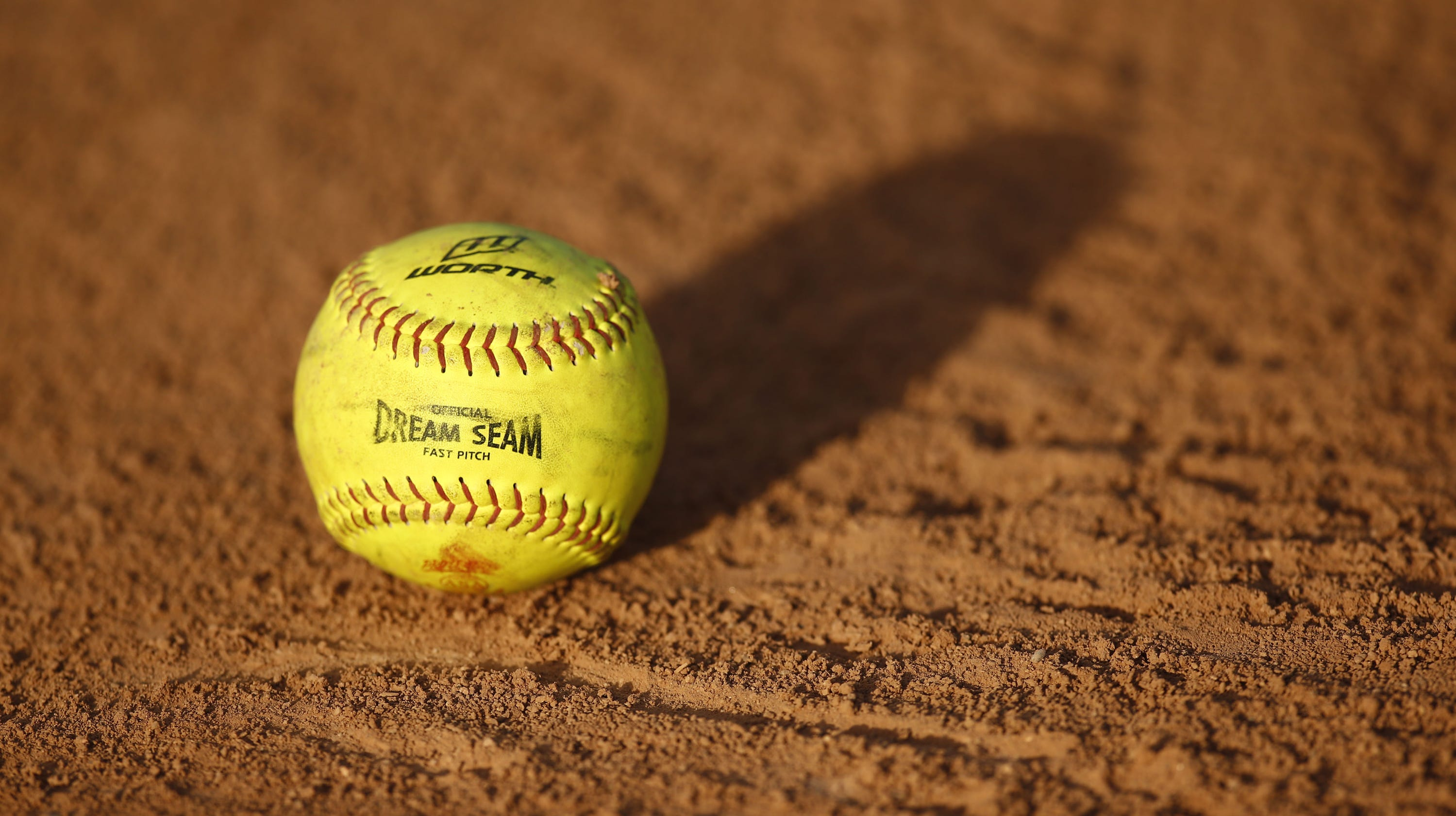 No. 16 ASU softball crushes Auburn in Mary Nutter Classic opener