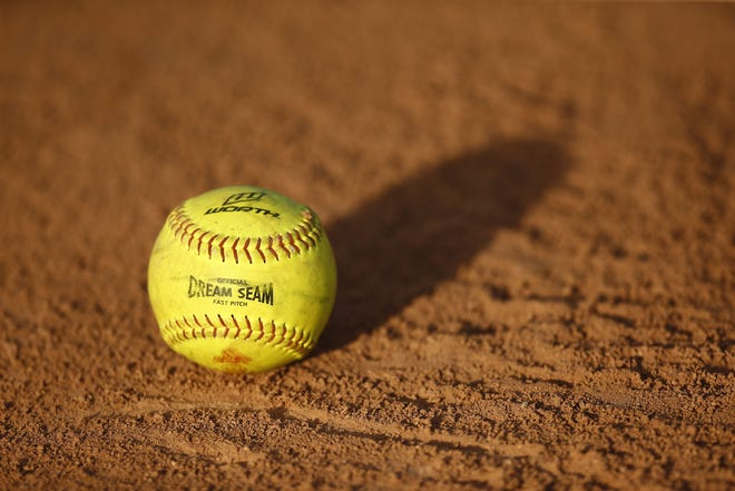 Recreational and travel spring sports such as softball have been cancelled or postponed due to the coronavirus. The cancellations have caused Parks and Recreation departments to lose money.