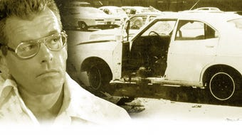 We don't talk about reporter Don Bolles simply to remember him. We talk about him to educate others, columnist EJ Montini says.