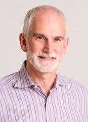 Dr. David Yablonsky