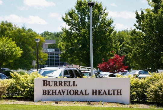 Burrell Behavioral Health is still actively providing services including face-to-face sessions, when needed and appropriate, and also by phone or video-conferencing options.