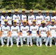 Dukes baseball crowned national champions