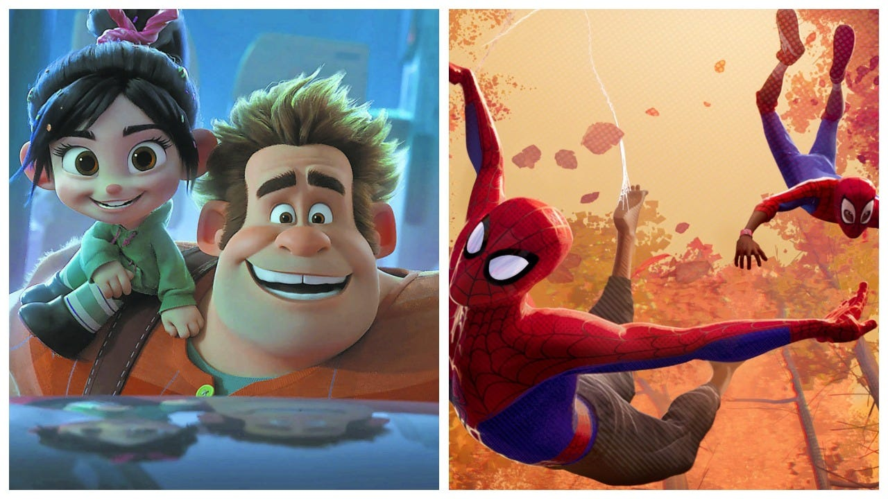 new on netflix for kids in june 2019  best shows  movies