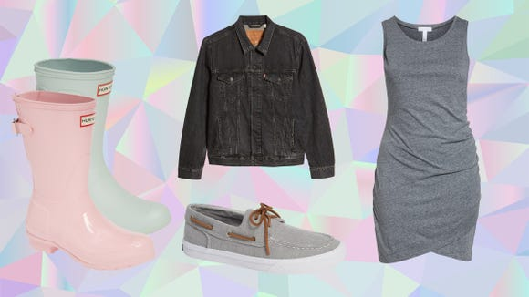 Nordstrom's massive sale is still here—and you can still save big.