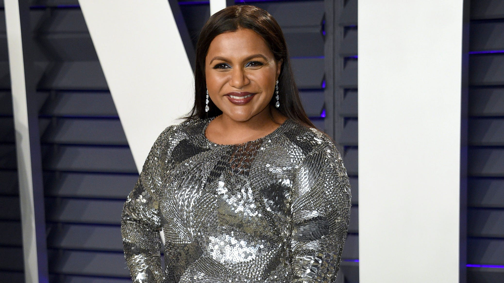 Mindy Kaling Book Summer 2020 Amazon Release Will Be Essay Collection