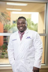 Reginald Joseph is a Physician Assistant for Health First Medical Group based in Titusville.