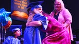 Daddy Duty columnist Tim Walters' daughter Isabella graduated from VPK on May 30.
