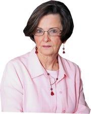 Sharon Hahn