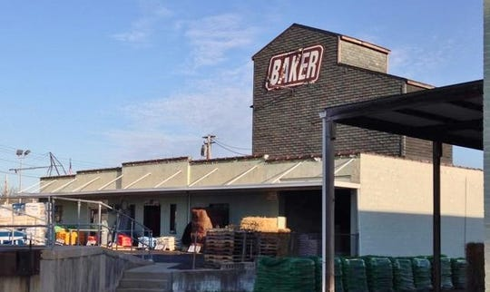 After 80  years of doing business in Milford, Baker Feed & Seed is closed. The remaining inventory and equipment will be sold at a June 8 auction.