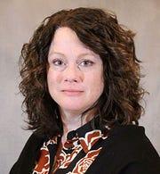 Maureen Molin, MSN, APN-C