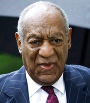 Imprisoned actor Bill Cosby has dropped his countersuit against seven women who had accused him of sexually assaulting them.  Court papers filed Friday, May 31, 2019 show the four-year defamation case in Massachusetts is now over. Cosby's insurer had settled with the women in April 2019 for an undisclosed sum.