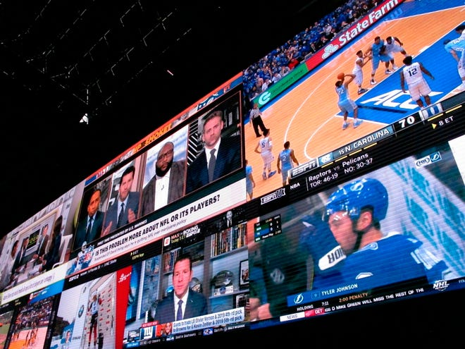 Sports betting indiana illegal spread betting sole income