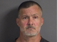 ANDERSON, CHAD ARNOLD, 46 / POSSESSION OF DRUG PARAPHERNALIA (SMMS) / ASSAULT CAUSING INJURY--PEACE OFFICERS/OTHERS (AGM / INTERFERENCE W/OFFICIAL ACTS, BODILY INJURY (SRMS) / THEFT 2ND DEGREE - 1978 (FELD)
