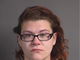 DOTY, EMILY GAIL, 27 / POSSESSION OF A CONTROLLED SUBSTANCE (SRMS)
