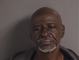 SOUTHALL, TOMMIE LEE Jr., 60 / ASSAULT CAUSING BODILY INJURY-1978 (SRMS)