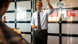 Watch the full video from presidential candidate U.S. Rep. Tim Ryan, D-Ohio, May 31, 2019, at Big Grove Brewery and Taproom in Iowa City.