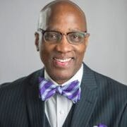 The Rev. J. Herbert Nelson is the stated clerk of the General Assembly of the Presbyterian Church (U.S.A.).