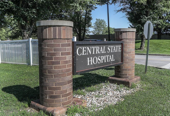 The former head of Central State Hospital says care to mentally ill patients could be compromised by the state's actions after she was fired. May 31, 2019