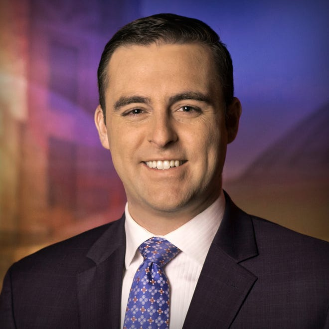 Ben Handelman is the co-anchor of the 4, 6 and 9 p.m. weekday newscasts on WITI-TV (Channel 6).