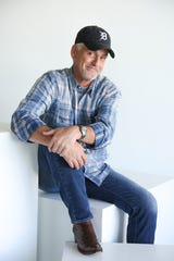 Rob Paulsen has an upcoming book about his life as a famous voice actor and his recent battle with cancer.