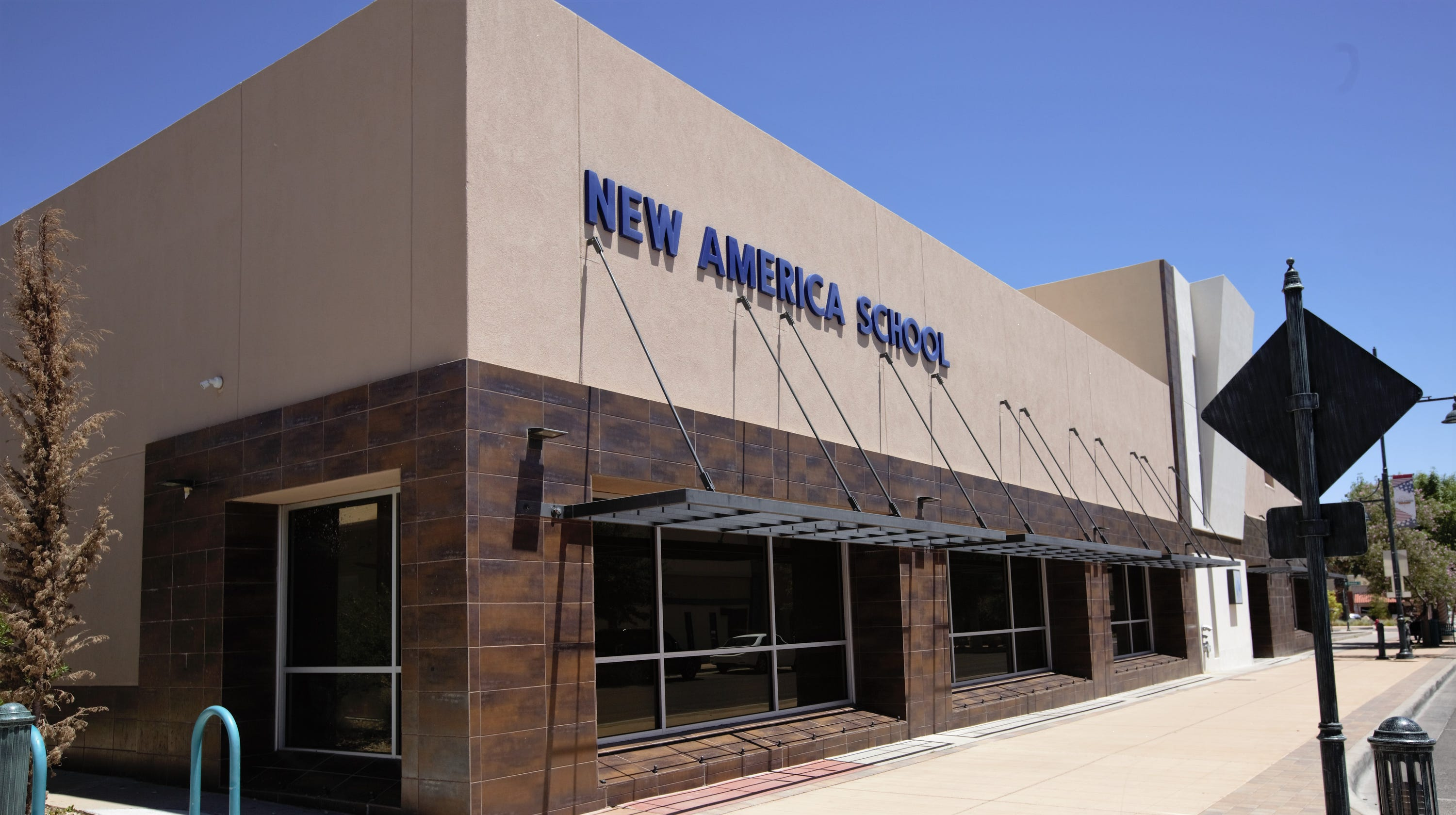New Mexico Legislation Stings Las Cruces Charter Schools