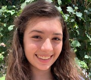 Sonia Fernandez attends BASIS Phoenix High School and is a lead organizer for Zero Hour Phoenix and Arizona Youth Climate Strike.