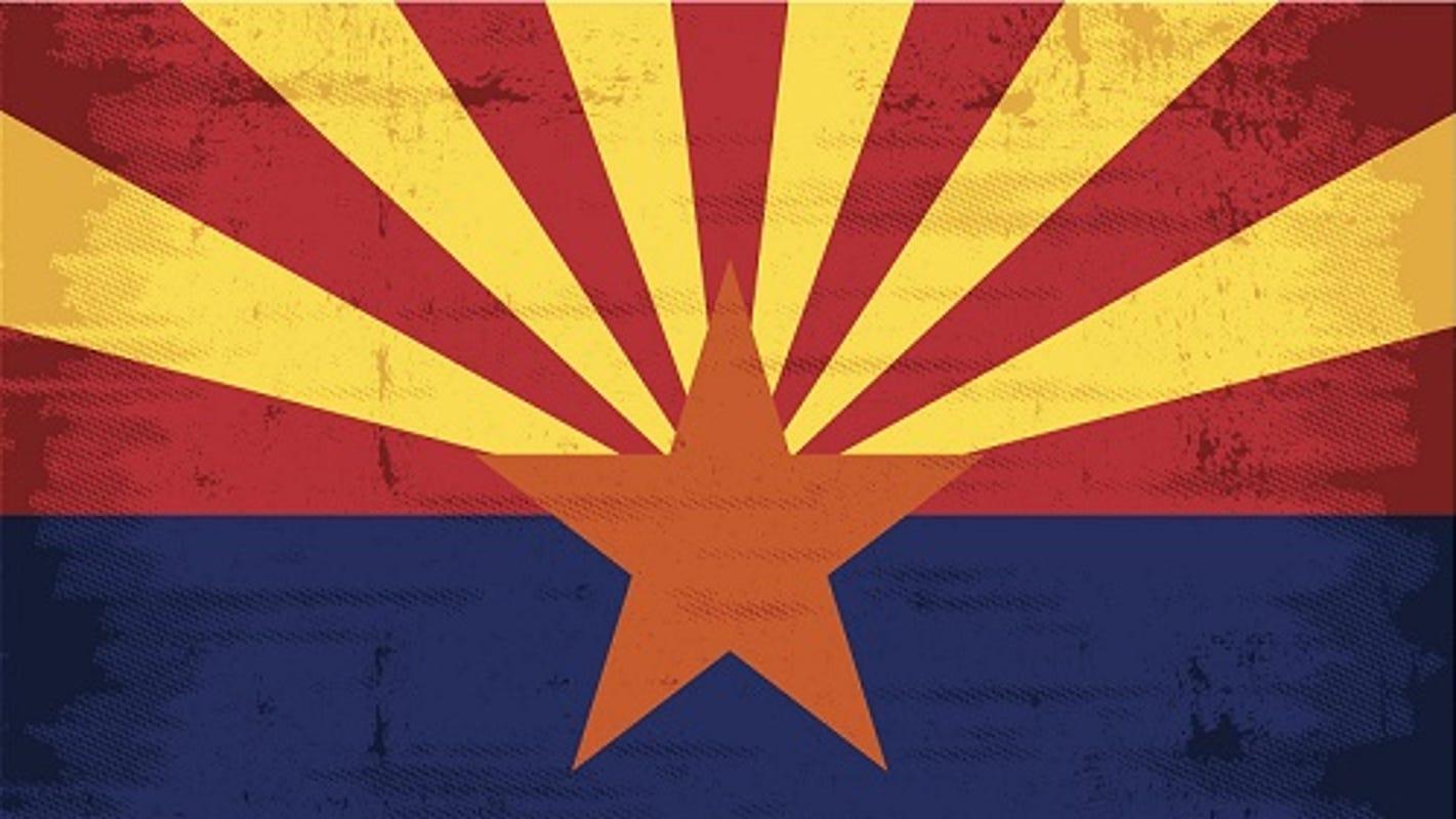 Seizing new battleground status, Arizona Democrats vie for 2020 presidential debate
