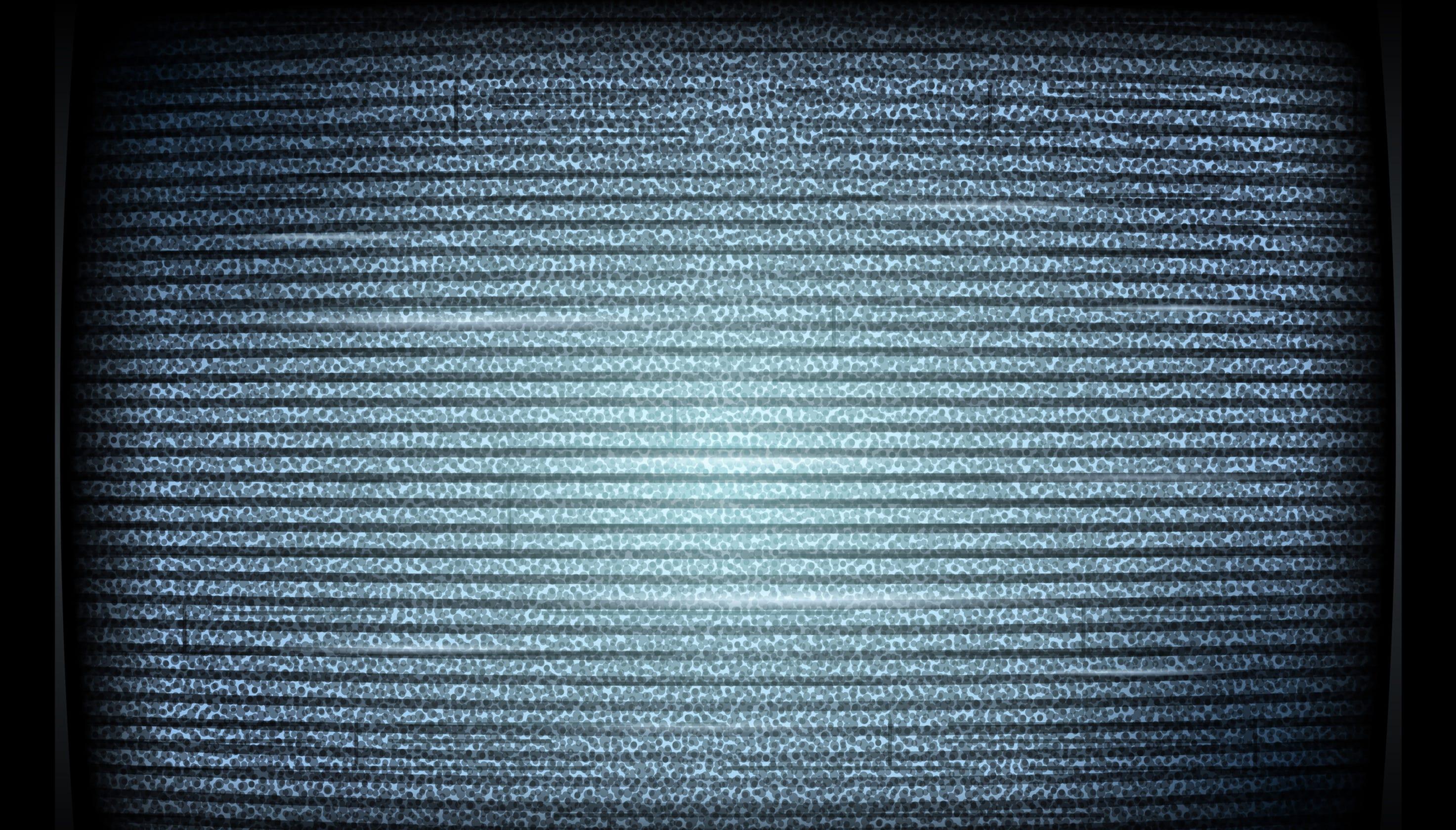 13WHAM goes dark for DirecTV customers