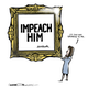 Pelosi is handling impeachment the smart way | Bill Cotterell