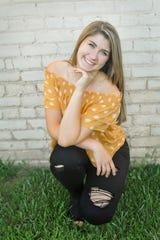 Jenna Rausch