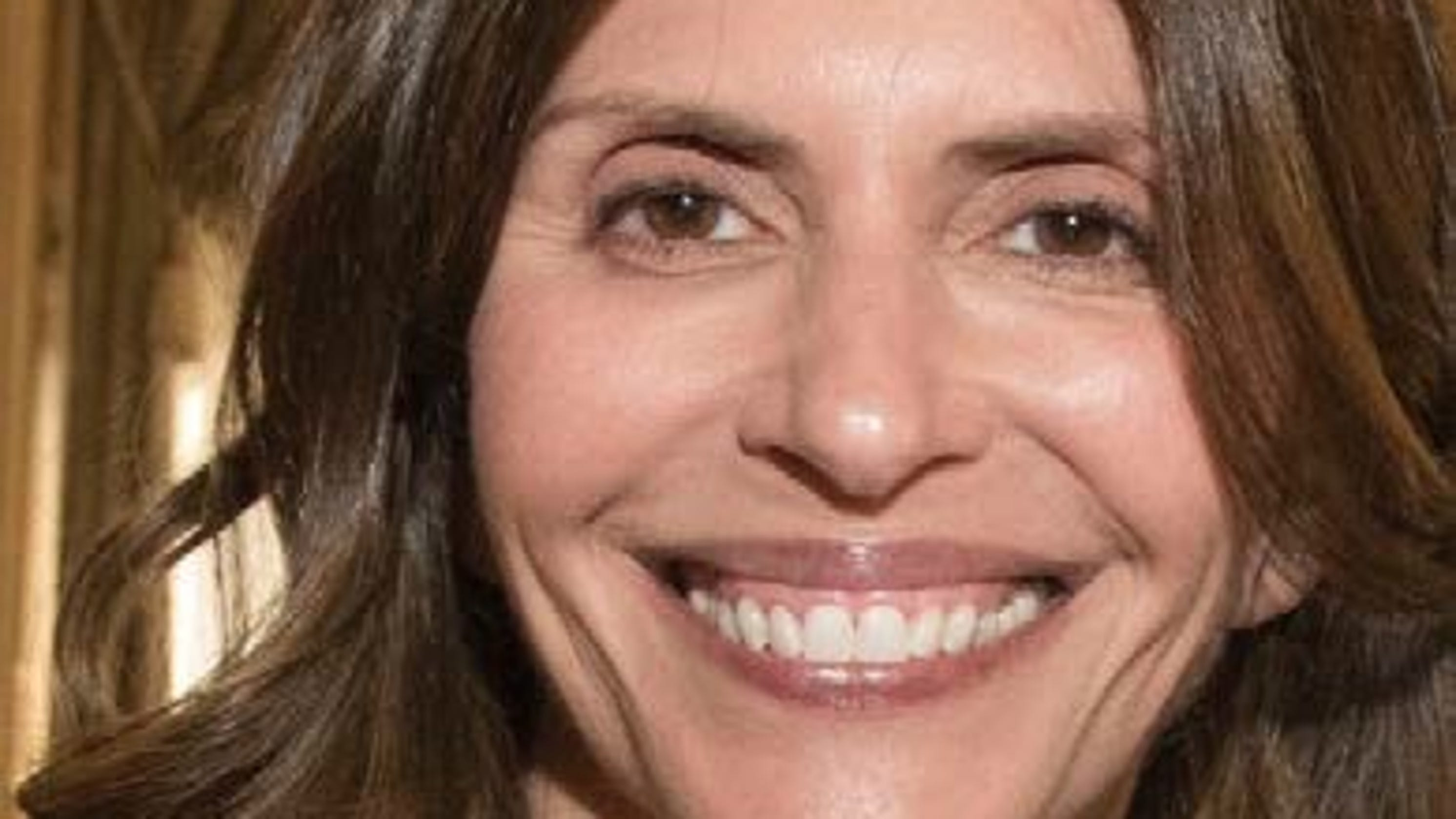 Jennifer Dulos: Search for missing mom takes police to Pound Ridge