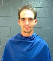 Timothy Turney, 34, 6-feet, 160 pounds, brown hair, green eyes. Wanted for bond forfeiture – assault family violence.