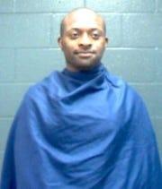 Shunta Romain Kearney, 39, 5-feet-9, 185 pounds, black hair, brown eyes. Wanted for burglary of building.
