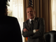 """Kiefer Sutherland starred as a low-level cabinet member who becomes the unlikely president in ABC's """"Designated Survivor"""" for two seasons. But after the network canceled it, the show proved to be a true survivor by being resurrected at Netflix. It's not the only series that has been saved from execution by another outlet. Here are a few more."""
