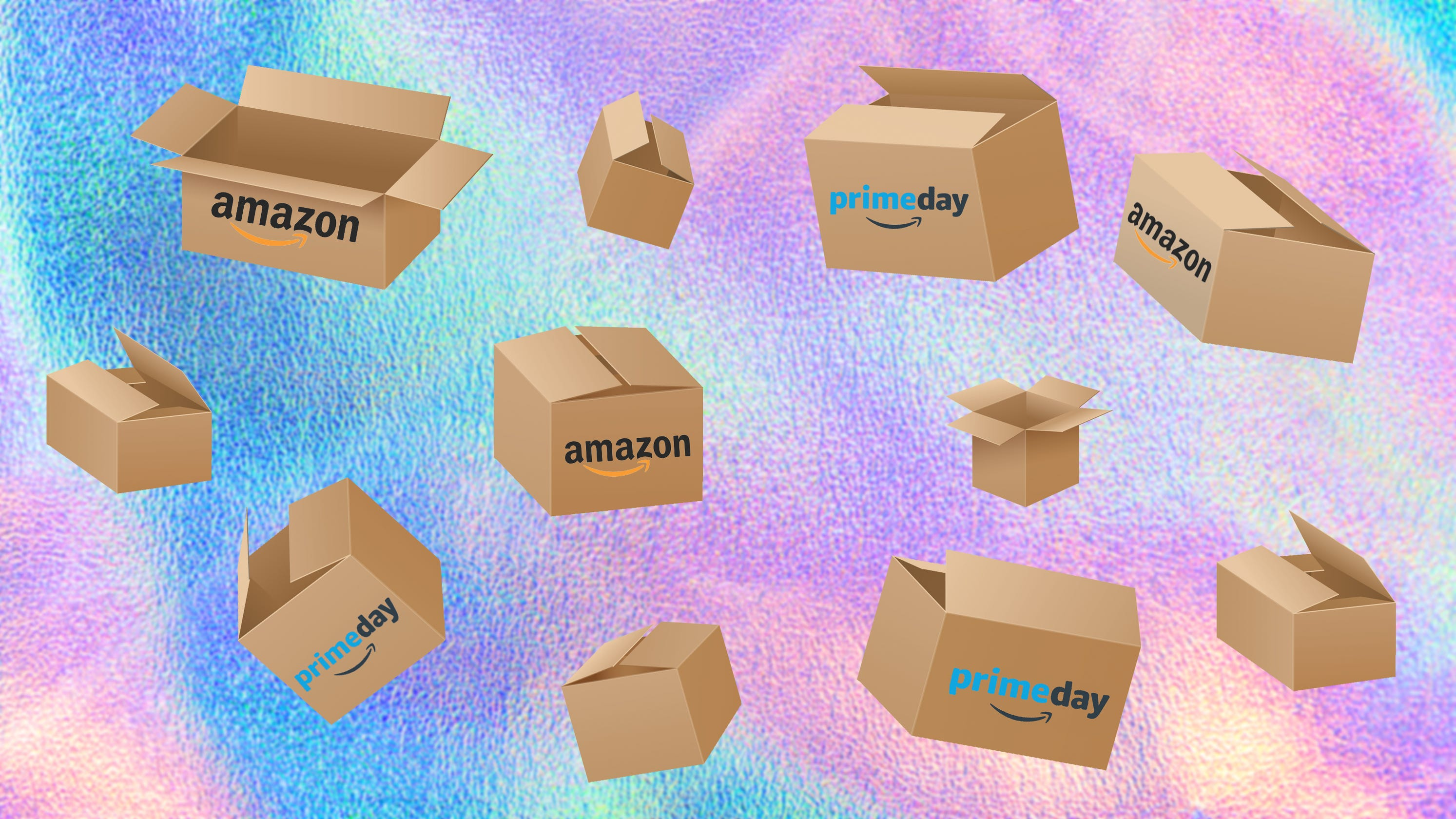Amazon Prime Day 2019: Everything you need to know about ...Amazon Prime Day