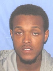 David Lynn Jr., 25, was found fatally shot Friday evening in Evanston, police say.