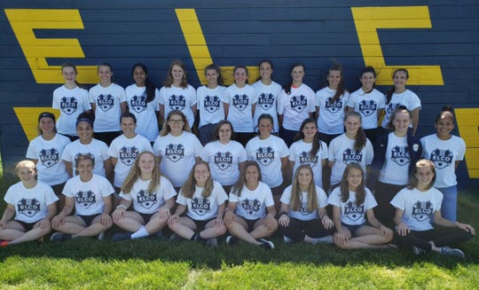 The Elco United girls soccer team is set to head to France June 11-22 to see, among other things, the U.S. Women play in the World Cup vs. Chile on June 16.