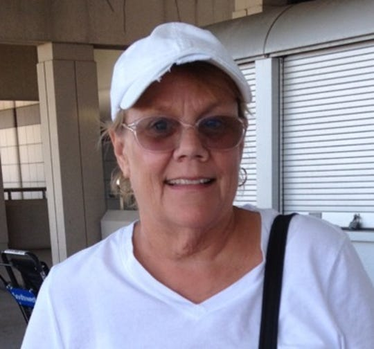 "Michelle ""Missy"" Langer was one of 12 killed at Virginia Beach Municipal Center on Friday, May 31, 2019. She was an Administrative Assistant in Public Utilities employees 12 years."