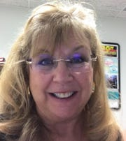 Mary Louise Gayle was one of 12 killed at Virginia Beach Municipal Center on Friday, May 31, 2019. She was a Right-of-Way agent in Public Works employed 24 years.