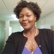 Laquita C. Brown was one of 12 killed at Virginia Beach Municipal Center on Friday, May 31, 2019. She was a right-of Way agent in Public works for 4.5 years.