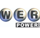 $1 million Powerball lottery ticket sold at Depot Street Station in Iola