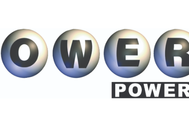 Are You The 344m Powerball Winner Ticket Sold In Nc