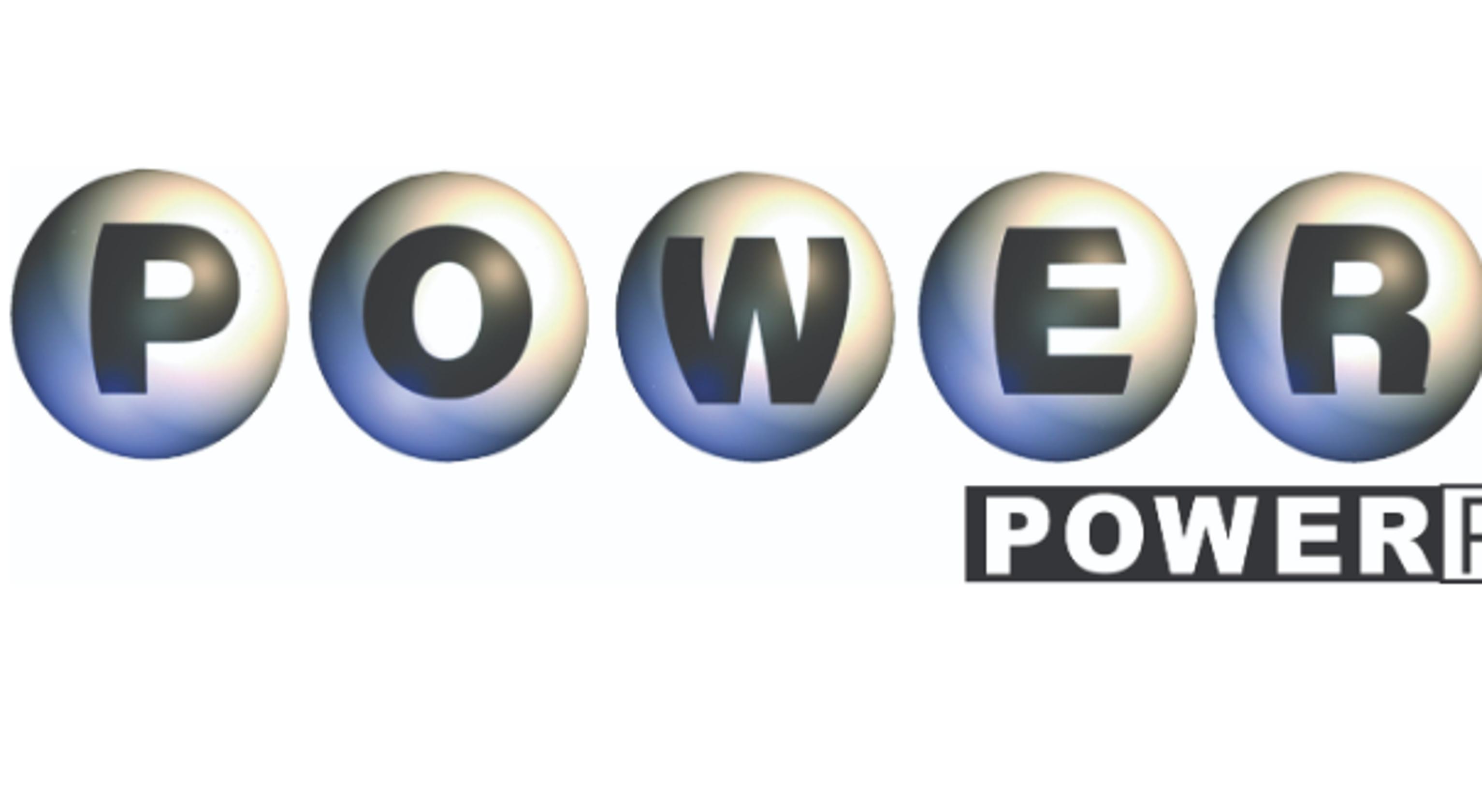 Million Dollar Powerball Lottery Ticket Sold In Iola At Depot Street