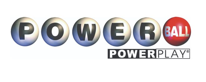 One winning ticket was sold in the June 1 Powerball drawing.