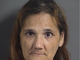 WALZ, MAYLEN, 59 / POSSESSION OF DRUG PARAPHERNALIA (SMMS) / POSSESSION OF A CONTROLLED SUBSTANCE (SRMS)