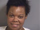 TULLIS, QIANA RENEE, 37 / DRIVING WHILE BARRED HABITUAL OFFENDER -/ OPERATING WHILE UNDER THE INFLUENCE 1ST OFFENSE